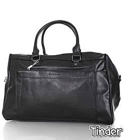 Мужская сумка David Jones 686605