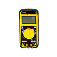 Мультиметр цифровой профи Sigma 4008551