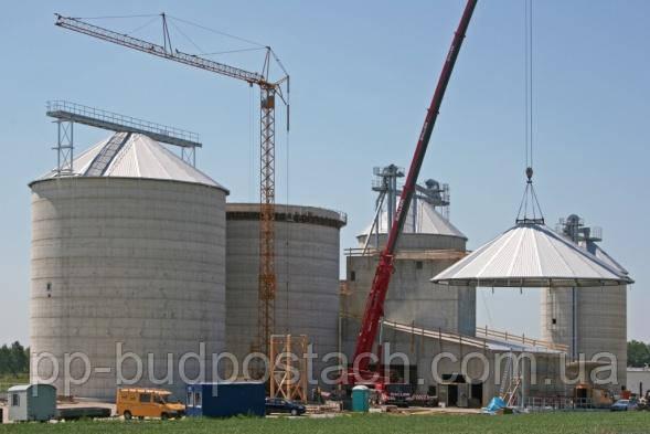 Особо высокопрочные бетоны готовый бетон купить в оренбурге
