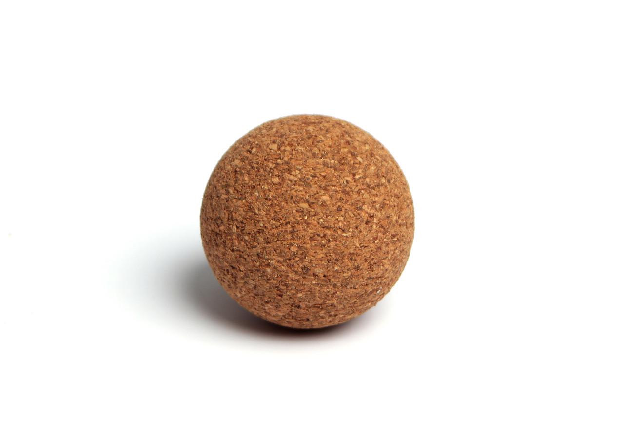 Мяч для настольного футбола Корка
