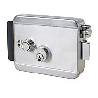 Электромеханический замок - Atis Lock SS