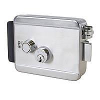 Электромеханический замок - Atis Lock SSM