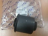 "Сайлентблок задней балки на Шевроле Авео (T200, T250) 1.4-1.6 2004> усиленный ""PARTS-MALL""PXCBC-001M ― Корея, фото 1"