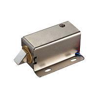 Электромеханический замок - Yli Electronic YE-302A