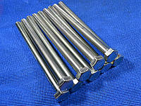 Болт М110 ГОСТ 10602-94, фото 1