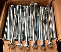 Болт М100 ГОСТ 10602-94, фото 1