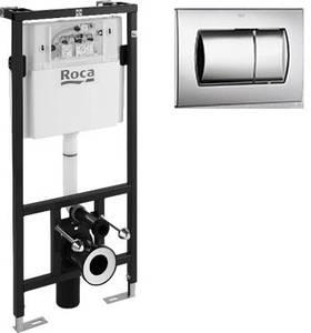 Инсталляционная система ROCA Active