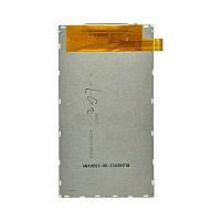 LCD Alcatel OT5036