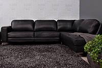 Угловой диван Caracas комплекты мягкой мебели для гостиной