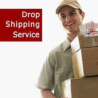 Создаем свой интернет магазин одежды и работаем по дропшиппингу.