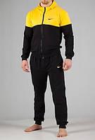 Спортивный костюм универсальный , копия Адидас, фото 1