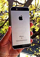 Муляж/Макет iPhone SE, Space Grey