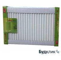Радиатор Стальной Terra Teknik Тип 22 500Х1200 (Турция)
