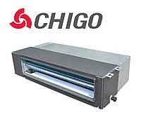 Внутренний канальный блок мульти-сплит системы Chigo CST-07HVR1