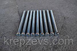 Болт М140 ГОСТ 10602-94