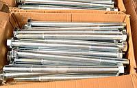 Болт М150 по ГОСТ 10602-94 класс прочности 8.8, фото 1