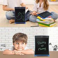 Планшет для рисования LCD Writing Tablet! Хит!