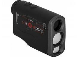 Лазерный дальномер цифровой ATN Laser Ballistics 1500 с Bluetooth (LBLRF1500B)