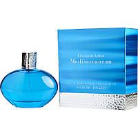 Elizabeth Arden Mediterranean (ORIGINAL) парфюмированная вода - тестер, 100 мл