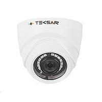 Камера видеонаблюдения - Tecsar AHDD-20F3M-light