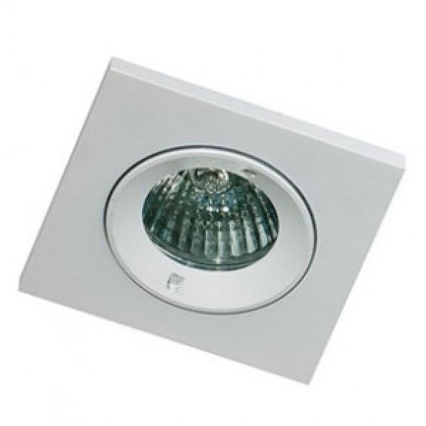 Светильник для ванной Azzardo Pablo (GM2107 WH)