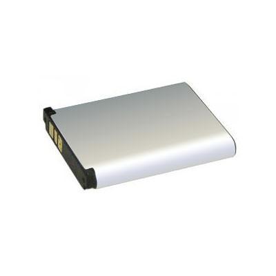Gazer AB302 аккумуляторная батарея для автомобильных видеорегистраторов Gazer