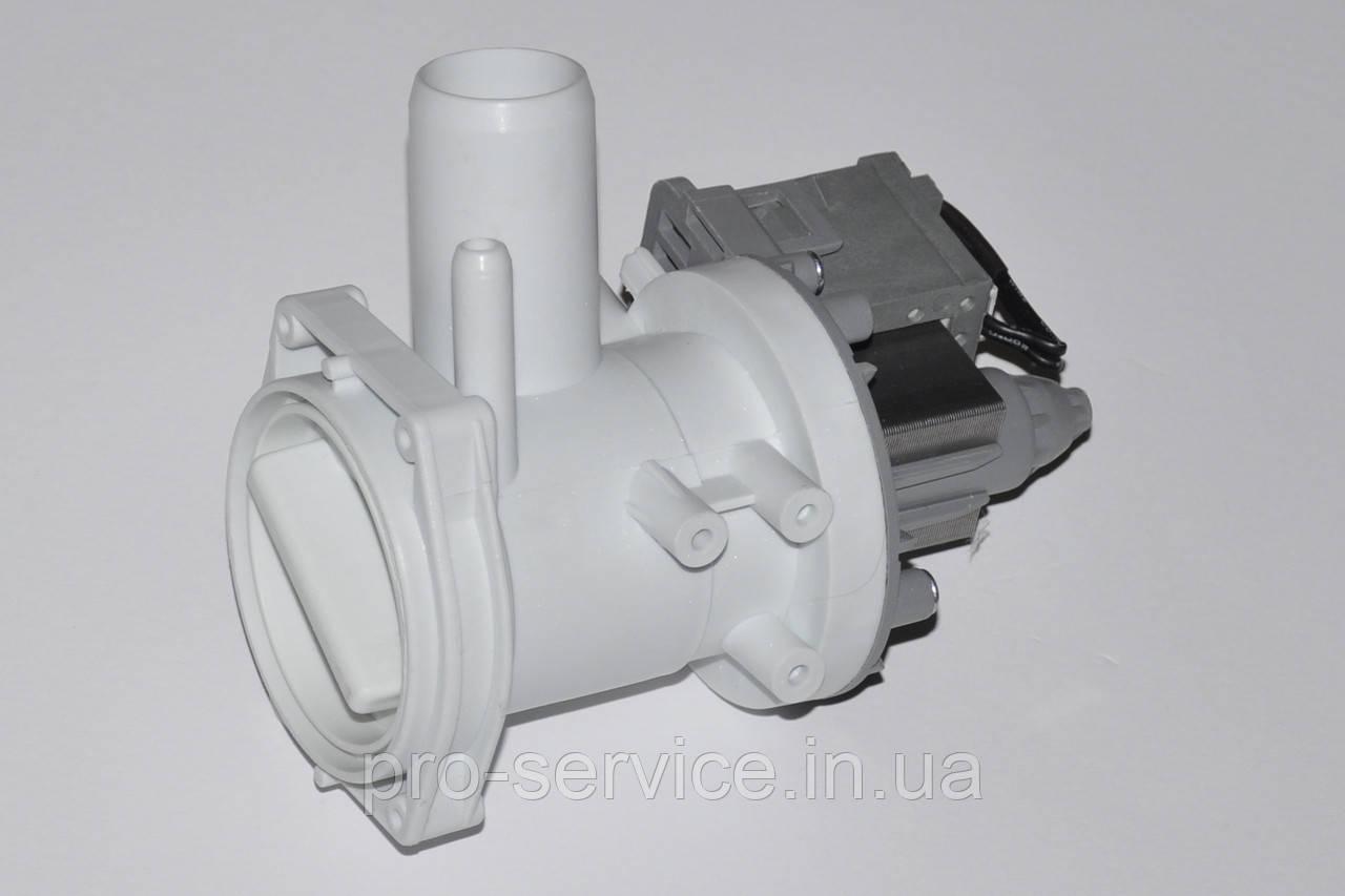 Насос в зборі 00144487 для пральних машин Bosch, Siemens