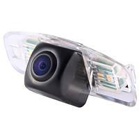 Gazer CC100-CU1-L камера заднего вида для Honda Accord VIII