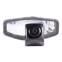 Gazer CC100-SNB камера заднего вида для Honda Accord VIII, Civic 4D, Civic, Accord VII