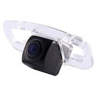 Gazer CC100-CU1 камера заднего вида для Honda Accord VIII
