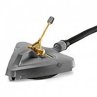 Приспособление для очистки поверхностей Karcher FRV 30