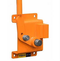 Верстат для гнуття арматури ручний STALEX DR-20