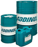 ADDINOL GAS ENGINE OIL LG 40 - высокоэффективное газомоторное масло