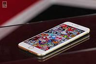 Копия iPhone 7 PLUS 128GB 8 ЯДЕР + Подарок!!!