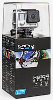 GoPro HERO4 Black STANDARD (CHDHX-401), фото 1