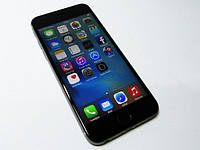 Точная копия Iphone 6 PLUS 64GB + Подарок!