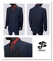 Snijana представляет новую модель короткого пальто