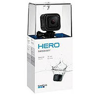GoPro HERO4 Session Standard (CHDHS-102), фото 1