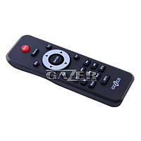 Gazer NR201 пульт дистанционного управления