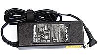 Блок питания Lenovo 20V 4.5A G230 G430 G455 G460 G475 G550 G560 B460 B475 B570 B575 Z360 Z470 Z580 U330 U510