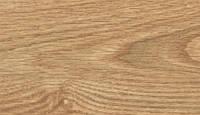 ЛАМИНАТ на стены КЗМ (REZULT) FLOOR NATURE  FN104 дуб медовый