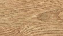 ЛАМІНАТ на стіни КЗМ (REZULT) FLOOR NATURE FN104 дуб медовий