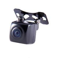 Камера заднього виду універсальна Gazer CC125