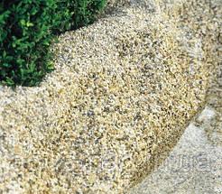 Пленка имитирующая камень, ширина - 0,4м (песочная), фото 3