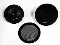 Автомобильные колонки динамики Megavox MHD-622R 16 см 300 Вт + твиттеры + фильтры, фото 5