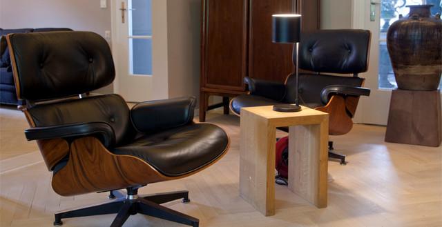 купить кресло для руководителя