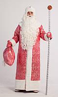 Пошив театральных костюмов в Украине. Сравнить цены, купить ... a8916814d5c