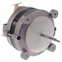 Мотор 120 Вт, 230 В для конвекционной печи Smeg Alfa, Foinox