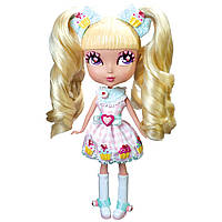 Кукла Cutie Pops Сhiffon. Оригинал Jada - Суперцена.