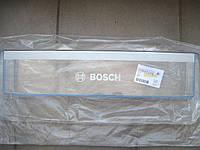 Полка для бутылок холодильника BOSCH 00665153, фото 1